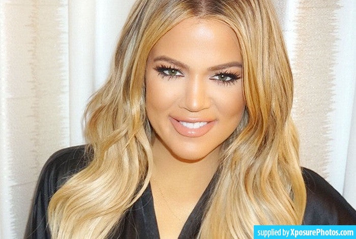 Reality Star Khloe Kardashian spills her weight loss secrets – revealing how she lost 13 pounds in three months!