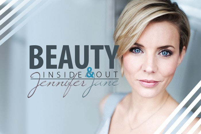 Beauty - Inside & Out