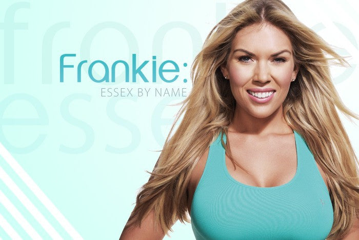 Frankie: Essex by Name (Part 2)