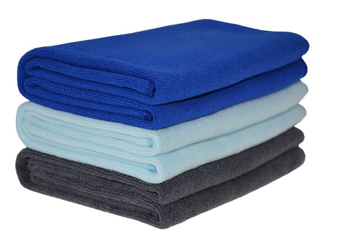 gym towels for cheap and effective fitness accessories