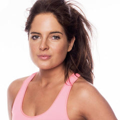 Made In Chelsea Star Binky Felstead