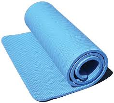 gym towel for cheap and effective weight loss