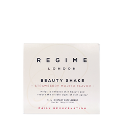 REGIME London Beauty Shakes