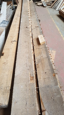 Solid wood hand picked from wood yard site