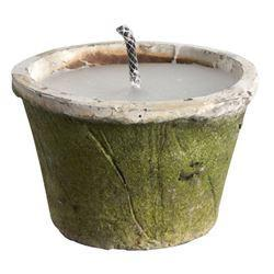 Outdoor Candle Terra - HomeStreetHome.ie