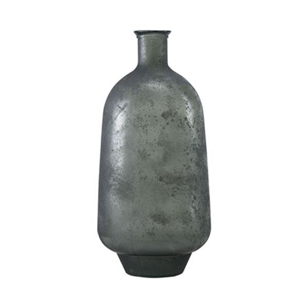 Roman Bottle Vase - HomeStreetHome.ie
