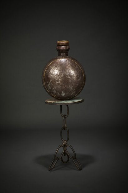 Amphora Jar - HomeStreetHome.ie