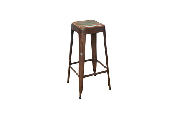 Riico Breakfast Bar Stools - HomeStreetHome.ie