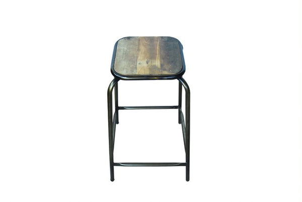 Bistro High Stool - HomeStreetHome.ie
