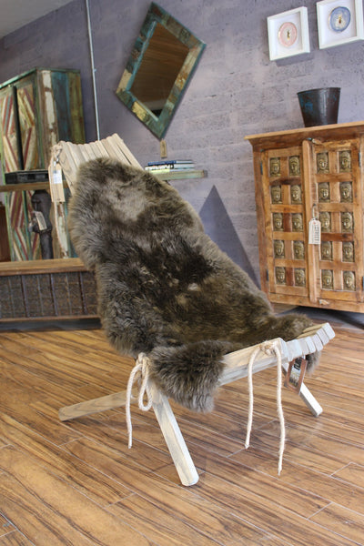 Nordic Eco Chair - HomeStreetHome.ie