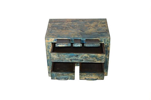 Clerk Desk Storage Box - HomeStreetHome.ie
