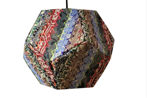 Dome Light Pendant - HomeStreetHome.ie