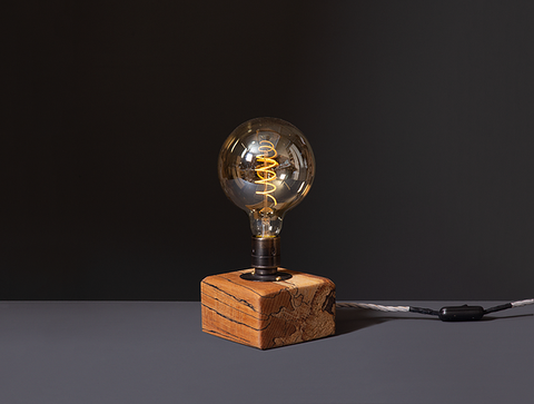 Dromod Table Lamp