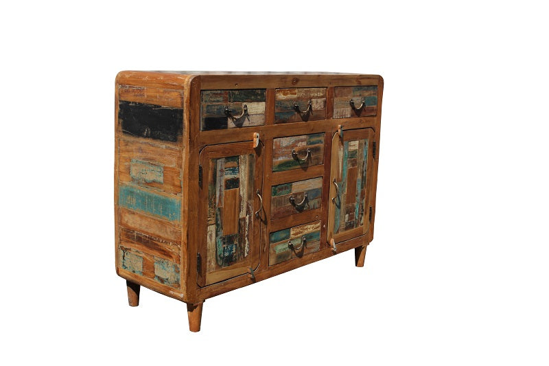 Escape Sideboard Dresser - HomeStreetHome.ie