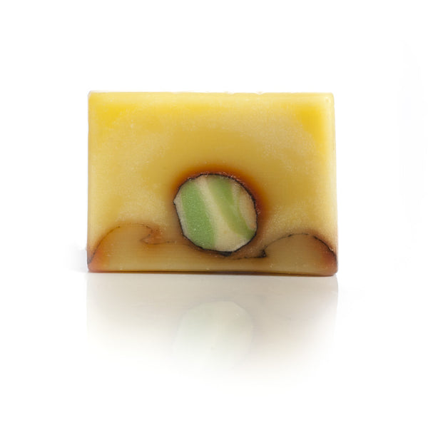 All Natural Soaps - HomeStreetHome.ie