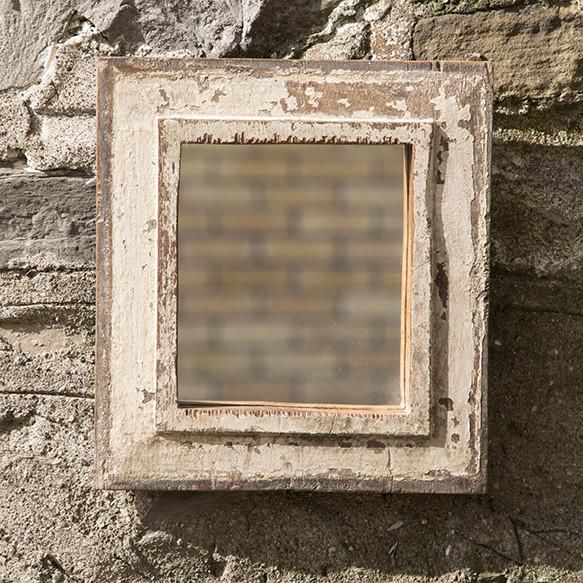 Small Mirror - HomeStreetHome.ie