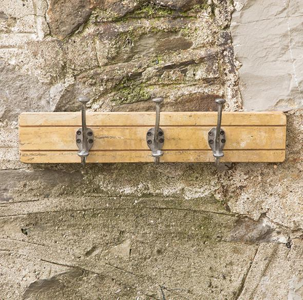 Coat Racks - HomeStreetHome.ie