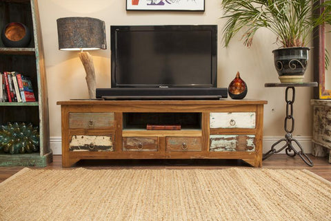 Contrast Media Unit - HomeStreetHome.ie