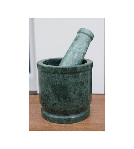 Pestle & Mortar - HomeStreetHome.ie