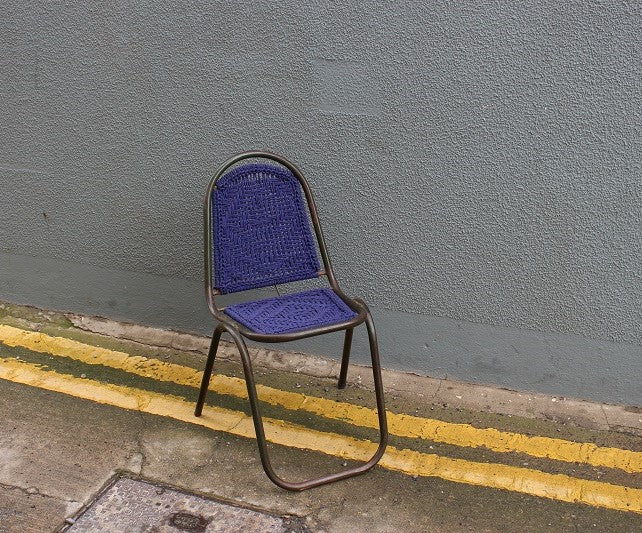 Markostring Chair