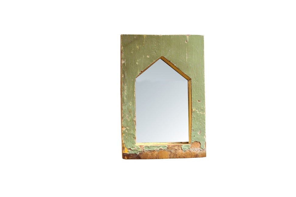 Mehran Mirror - HomeStreetHome.ie