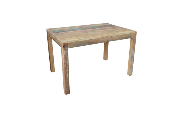 Sand Dining Table 160cm - HomeStreetHome.ie