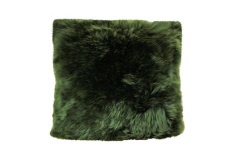 Sheepskin Cushions - HomeStreetHome.ie