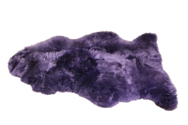 Sheepskin Pelt - HomeStreetHome.ie