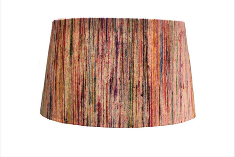 Silk Road Lamp Shade - HomeStreetHome.ie