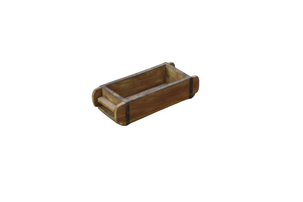 Single Brick Mould - HomeStreetHome.ie