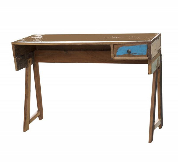 'Le Corb' Single Drawer Study Desk - HomeStreetHome.ie