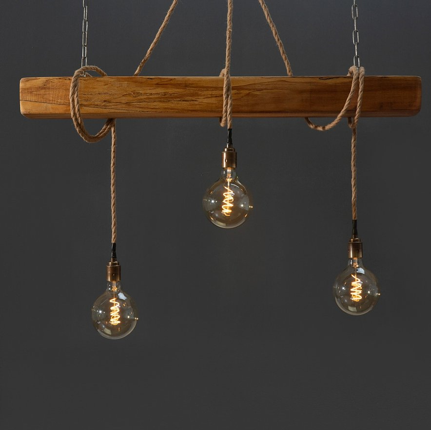 Sugan Ceiling Lights