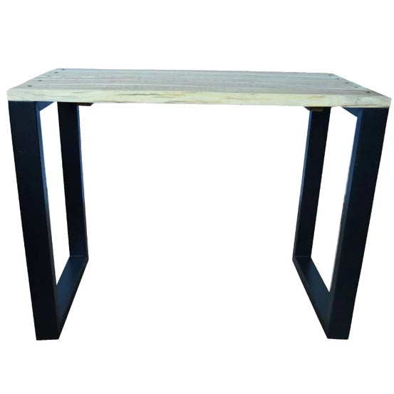 Tapas Bar Dining Table - HomeStreetHome.ie