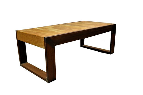 Thar Coffee Table - HomeStreetHome.ie