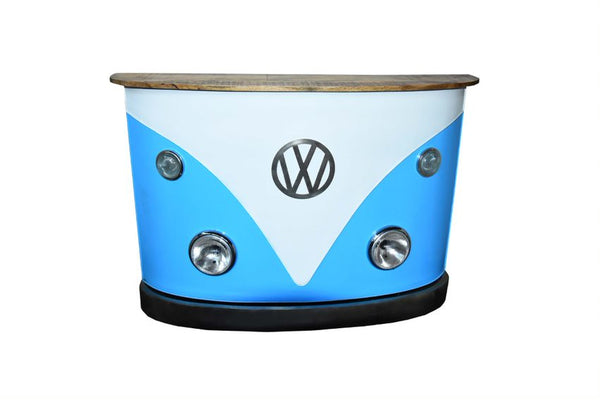VW Counter Bar - HomeStreetHome.ie