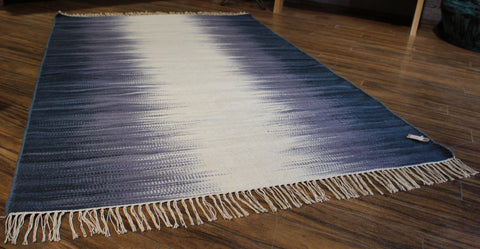 Seasand Wool Rug - HomeStreetHome.ie