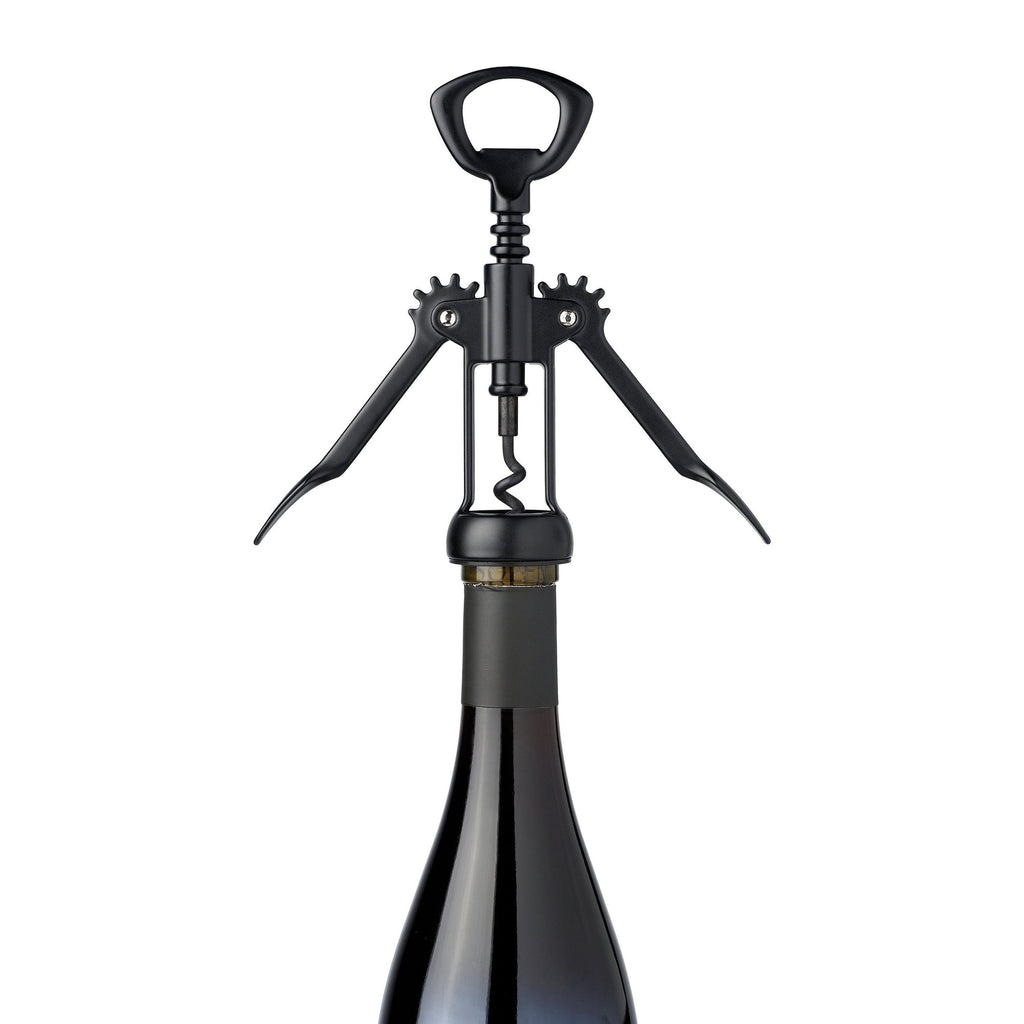 Black Black Corkscrew - HomeStreetHome.ie