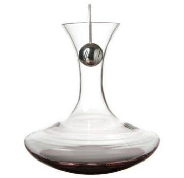 Wine Decanter - Classic developer Carafe - HomeStreetHome.ie