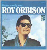 Roy Orbison - There is only one - HomeStreetHome.ie