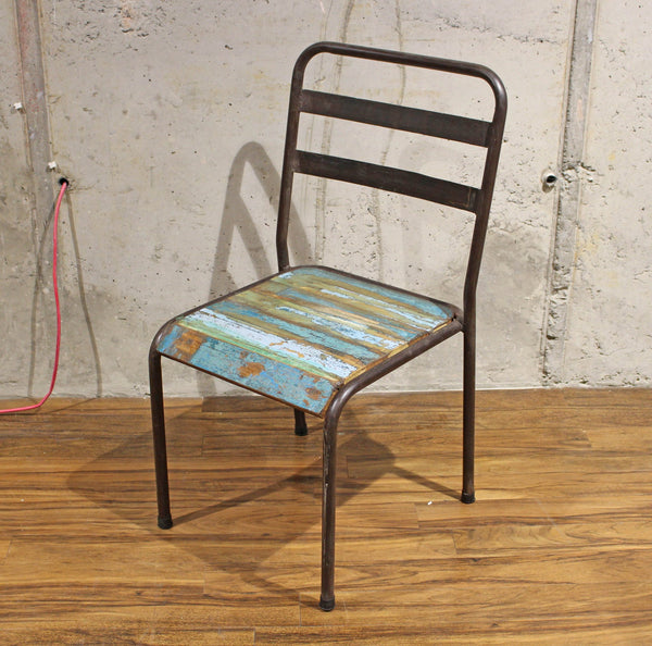 School Chair - HomeStreetHome.ie