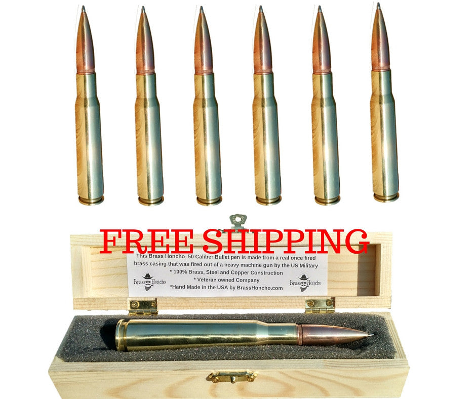 Caliber Pens Pencils Highlighters Markers for Home School or Office 2 Packs  of 12 Permanent Marks Asst Colors