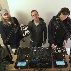 Planet Rescue Radio with Peter Graf York, Jah Beers and Fizzy Veins