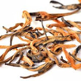 Chinese Black Tea - Dianhong