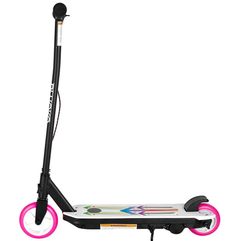 My First Electric Scooter- Pink