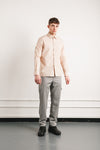 Work Shirt | Plaster Cotton Poplin