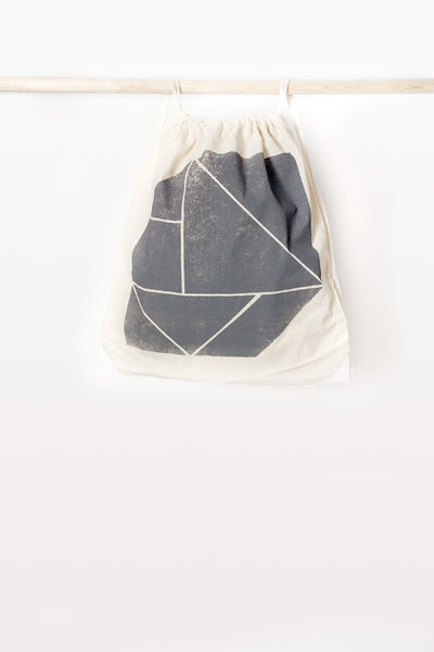 TANGRAM GYM BAG