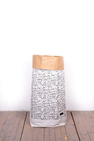 Bicycles Paper Sack