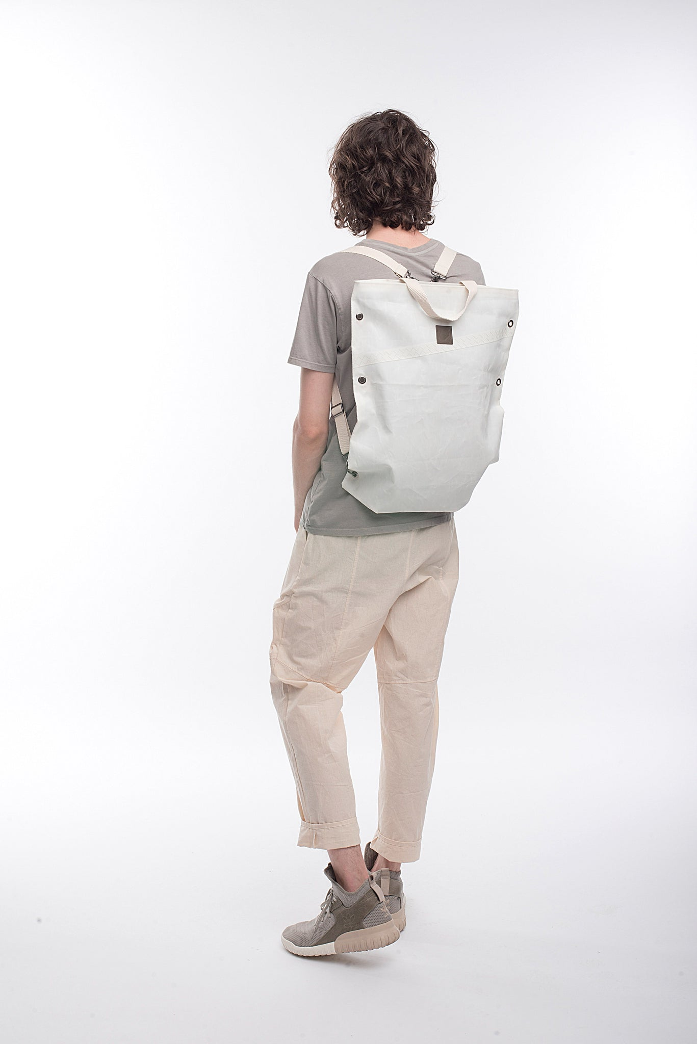 SAIL BACKPACK