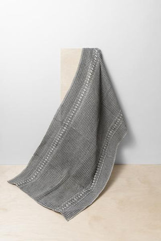 TOWEL - LARGE