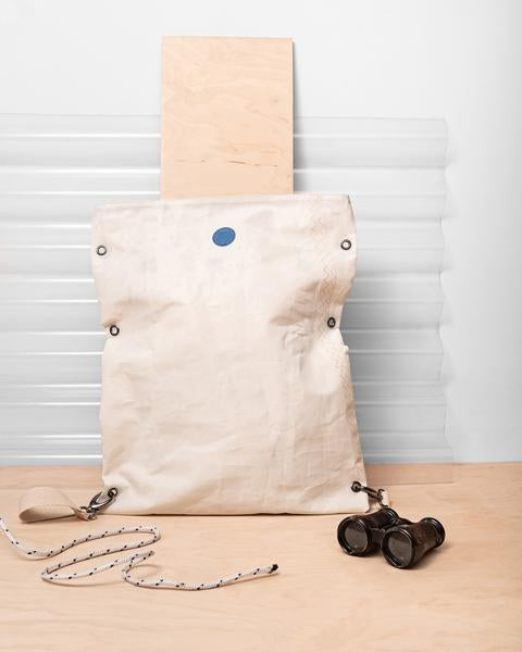 Sails Backpack